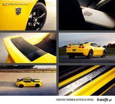 damn, this is my dream car