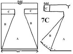 7 C. Anglo Saxon - Google http://www.housebarra.com/EP/ep06/ep06_061.gif