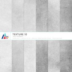 Texture 10 ·CU·