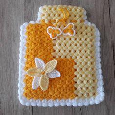 Filet Crochet, Baby Knitting Patterns, Embroidery Designs, Blanket, Sewing, Handmade, Arquitetura, Home, Fabrics
