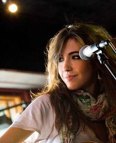 One Tree Hill   Kate Voegele