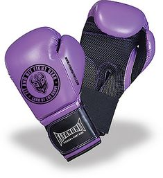 "AERON BOXING GLOVE (TBG162) Constructed of ""FLX 3.0″ synthetic PU with hydro mesh palm. Adjustable hook & loop strap closure. Pre Shaped PU foam padding. Boxing Gloves, Palm, Mesh, Closure, Boxing Hand Wraps, Hand Prints, Fishnet, Tulle"