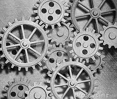 Image result for cogs template