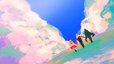 Susanoo Naruto, Naruto Sasuke Sakura, Naruto Art, Anime Naruto, Naruto Shippuden, Naruto Images, Naruto Pictures, Multimedia, Hug Gif
