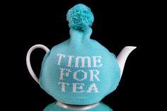 tee harmonie für die sinne Tea Pots, Christmas Ornaments, Holiday Decor, Tableware, Home Decor, Winter Time, Knowledge, Dinnerware, Decoration Home