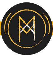 Muncher House | Comfort food & Drinks