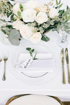 Coordination: Weddings by Cortney Helaine - http://www.stylemepretty.com/portfolio/weddings-by-cortney-helaine Photography: Jenna Bechtholt Photography - jennabechtholt.com Venue: Giracci Vineyards And Farms - http://www.stylemepretty.com/portfolio/giracci-vineyards-and-farms   Read More on SMP: http://www.stylemepretty.com/california-weddings/2016/05/10/whimsical-al-fresco-vineyard-wedding/