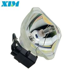 V13H010L42/ELPLP42 Replacement Projector Lamp/Bulb For Epson PowerLite 83C / 410W / 822 / EMP-83H, EMP-83, EB-410W, EMP-400WE,