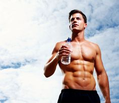 Build a rock-solid core and ripped abs with these alternatives.