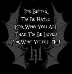 Heavy Metal Quotes And Sayings. QuotesGram by QuotesGram, Tattoo, Heavy Metal Quotes And Sayings. Rock Lyric Quotes, Band Quotes, Music Quotes, Music Lyrics, Home Quotes And Sayings, Quotes To Live By, Life Quotes, Gothic Quotes, Death Quotes