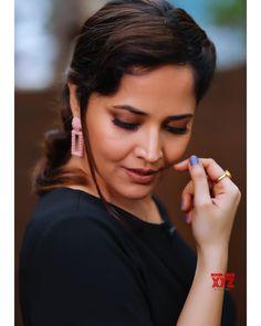South Indian Actress Photo, Indian Actress Hot Pics, Tamil Actress Photos, Most Beautiful Indian Actress, Indian Actresses, Bollywood Cinema, Bollywood Photos, Telugu Cinema, Bollywood Actress