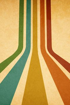 Atari — my new wallpaper.