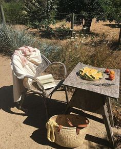 Picnic At Hanging Rock - Style Inspiration – The Freedom State European Summer, Italian Summer, Sestri Levante, Picnic At Hanging Rock, The Wombats, Summer Dream, Soft Summer, Outdoor Furniture Sets, Outdoor Decor