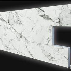 DP910 Mermer Görünümlü Dekoratif Duvar Paneli - KIRCA YAPI 0216 487 5462 - Dekoratif duvar paneli, Dekoratif duvar paneli fiyatı, Dekoratif duvar paneli fiyatları, Dekoratif duvar paneli hakkında, Dekoratif duvar paneli modeli, Dekoratif duvar paneli modelleri, Dekoratif duvar paneli nedir, Dekoratif köpük panel, Dekoratif köpük panel fiyatı, Dekoratif köpük panel fiyatları, Dekoratif köpük panel istanbul, Dekoratif köpük panel kaplama, Dekoratif köpük panel kaplama fiyatı, Dekoratif köpük… Istanbul