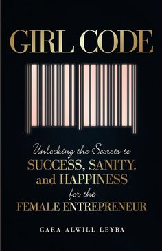 These life empowering books will inspire you and motivate you to take those steps to success. Celebrate being a woman and feel empowered!