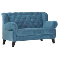 dreams4home polsterecke u-form mike, xxl big sofa ecksofa couch, Esszimmer dekoo