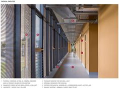Biosciences Research Building | AIA Top Ten