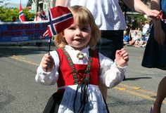 Today is a special day for and for May is Norwegian Constitution Day or Syttende Mai. What's even more special is that in 2014 the Norwegian Constitution is 200 years old! Join us in celebrating—we are all Norwegian today! Norway National Day, Norway Culture, Norwegian People, Norway Oslo, Constitution Day, Holidays Around The World, Norway Travel, My Heritage, Great Photos