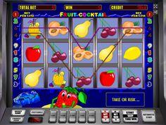 Виртуальные игровые автоматы клубнички обезьянки правовые основы интернет казино