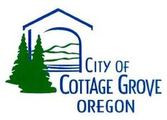 Cottage Grove, Oregon - General Information