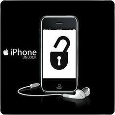 آنلاک آیفون  http://www.phoneunlockers.ir/3-%D8%A2%D9%86%D9%84%D8%A7%DA%A9-%D8%A2%DB%8C%D9%81%D9%88%D9%86
