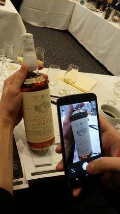 #Lagavulin #Scotch #whisky