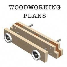 Learn Woodworking Moxon vise woodworking plans for AskWoodMan's extra capacity design. Attach this versatile and portable vise to any surface in your shop! Hardware kits too! Woodworking For Kids, Woodworking Projects That Sell, Woodworking Workbench, Popular Woodworking, Woodworking Furniture, Diy Wood Projects, Woodworking Crafts, Woodworking Tools, Furniture Plans