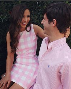 South of the Mason-Dixon Adrette Outfits, Couple Outfits, Preppy Outfits, Summer Outfits, Preppy Dresses, Preppy Wardrobe, Estilo Preppy, K Fashion, Preppy Fashion