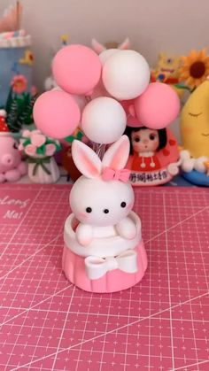 Clay Crafts For Kids, Cool Paper Crafts, Paper Crafts Origami, Diy And Crafts, Creative Food Art, Creative Crafts, Polymer Clay Projects, Diy Clay, Polymer Clay Kawaii