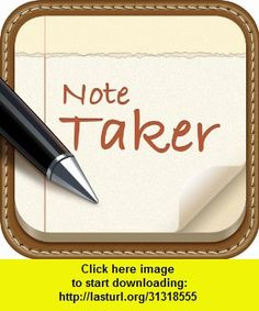 PDF Note Taker, iphone, ipad, ipod touch, itouch, itunes, appstore, torrent, downloads, rapidshare, megaupload, fileserve