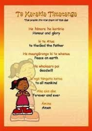 Image result for maori karakias Maori Symbols, Prayers For Children, Christian Kids, Prayer Warrior, Peace On Earth, Teaching Activities, Early Childhood, Philosophy, Preschool