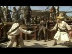 'Blackbeard' (2006) - YouTube.   Starring James Purefoy & Mark Noble Mark Noble, James Purefoy, British Actors, Pirates, Ships, Sea, Youtube, Boats, Ocean