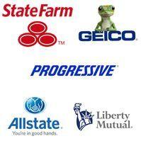 Auto Insurance Quote Comparison Https Insuravita Com Insurance Carriers Code 662503 Insurance Quotes Home Insurance Quotes Auto Insurance Quotes