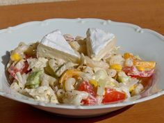 Feta, Cabbage, Cheese, Vegetables, Red Peppers, Vegetable Recipes, Collard Greens, Veggies, Brussels Sprouts