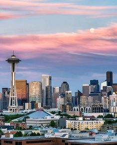 Love my city Oregon Travel, Seattle Travel, Moving To Seattle, Seattle Sights, Seattle Vacation, West Seattle, Travel Usa, Seattle Washington, Washington State