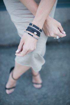 Black Caviar - eat.sleep.wear. - Fashion & Lifestyle Blog by Kimberly Pesch