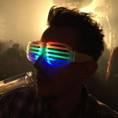 led-musical-shades-3. i need these now!!!!!