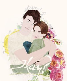 The Fault in Our Stars Fandom | Cambio Photo Gallery
