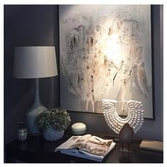 1000+ images about Living Room Styling Shots on Pinterest