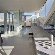 35 Best Basement Flooring Ideas Images Basement Flooring