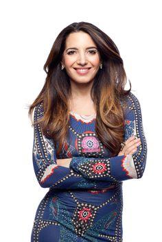 Marie Forleo: An Inspiring Entrepreneur . Business Woman Successful, Successful Women, Business Women, Online Business, Business Ideas, School Reviews, Marie Forleo, Fancy Suit, Photo Portrait