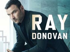 Ray Donovan..love this show and has made me totally hot for Ray!