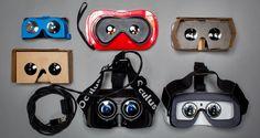 Total VR And Technology. Buy USUN Foldable VR Virtual Reality Glasses Headset For Smartphone. Virtual Reality Education, Augmented Virtual Reality, Free Education, New Technology Gadgets, Vr Headset, Microsoft Windows, Virtual World, Stuff To Buy, Virtual Reality