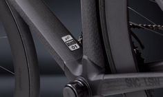 Designers : Lamborghini and BMC