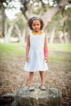 hanimi dress by rachel stitched together