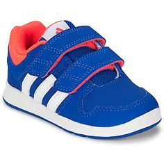 adidas niño zapatillas velcro