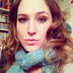 Lisa Younger   Behind the Scenes #Filmmaking #ArdentLifeMedia #SingleLife #ASingleGirlsChristmas