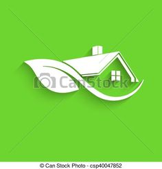 652 best house logo images in 2019 architecture symbols house rh pinterest com