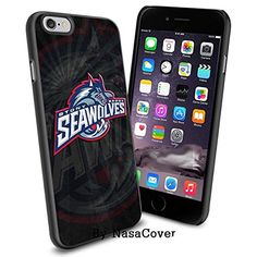 (Available for iPhone 4,4s,5,5s,6,6Plus) NCAA University sport Stony Brook Seawolves , Cool iPhone 4 5 or 6 Smartphone Case Cover Collector iPhone TPU Rubber Case Black [By Lucky9Cover] Lucky9Cover http://www.amazon.com/dp/B0173BEN74/ref=cm_sw_r_pi_dp_TQvnwb1DX919V