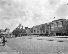 nieuwestad 1974 (rce)